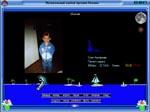 Морской аудиоплеер Кубрика версии 2.9.5